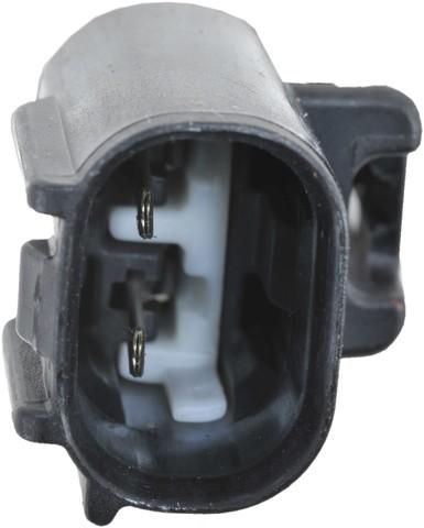 Autopart International 1406-311019