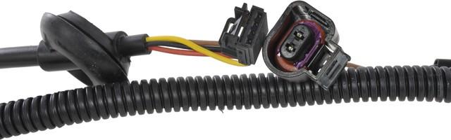 Autopart International 1406-324555 ABS Wheel Speed Sensor