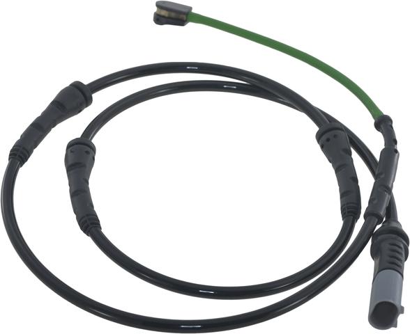 Autopart International 1406-324765 Disc Brake Pad Wear Sensor