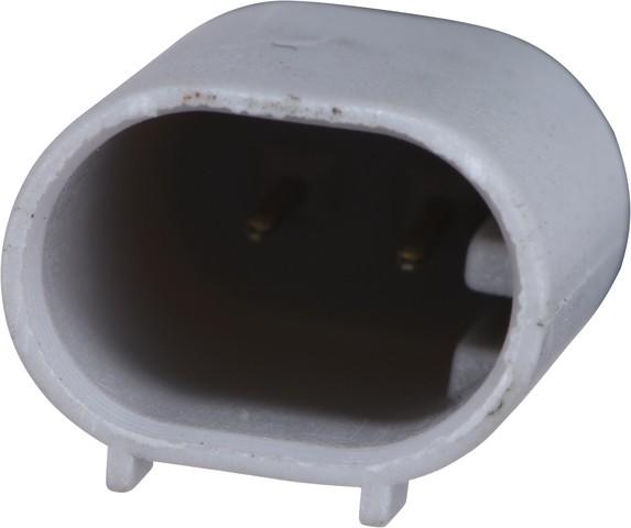 Autopart International 1406-324768 Disc Brake Pad Wear Sensor