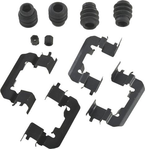 Autopart International 1406-423984 Disc Brake Hardware Kit