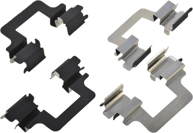 Autopart International 1406-429042 Disc Brake Hardware Kit