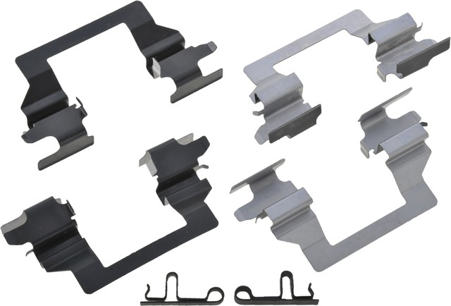 Autopart International 1406-429048 Disc Brake Hardware Kit