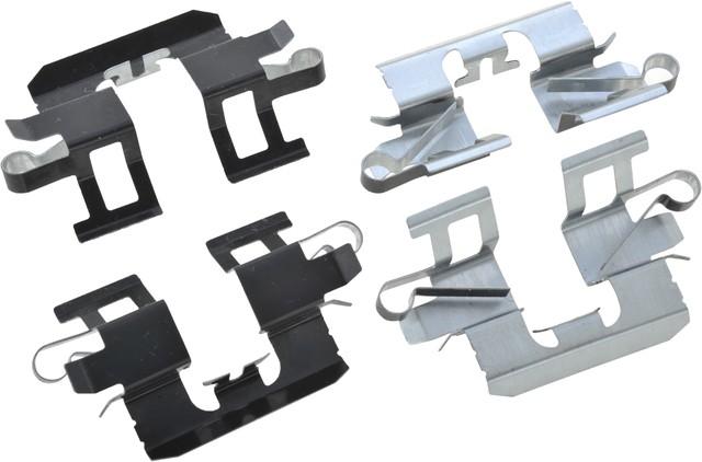 Autopart International 1406-429049 Disc Brake Hardware Kit