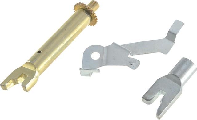 Autopart International 1406-479726 Drum Brake Self-Adjuster Repair Kit