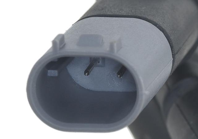 Autopart International 1406-479900 Disc Brake Pad Wear Sensor