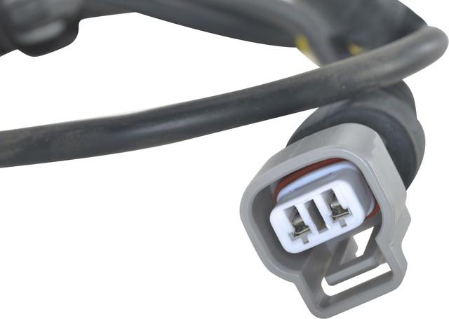 Autopart International 1406-502910 Disc Brake Pad Wear Sensor
