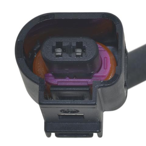 Autopart International 1406-502919 Disc Brake Pad Wear Sensor