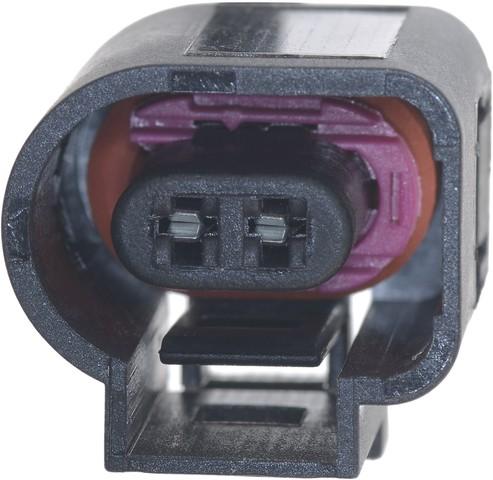 Autopart International 1406-502921 Disc Brake Pad Wear Sensor
