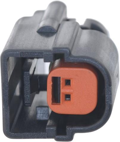 Autopart International 1406-507645 Disc Brake Pad Wear Sensor