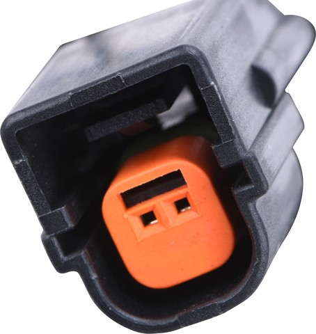 Autopart International 1406-507646 Disc Brake Pad Wear Sensor