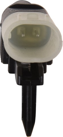 Autopart International 1406-517131 Disc Brake Pad Wear Sensor