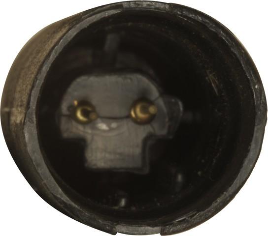 Autopart International 1406-51725 Disc Brake Pad Wear Sensor