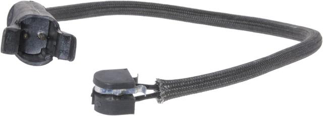 Autopart International 1406-51726 Disc Brake Pad Wear Sensor
