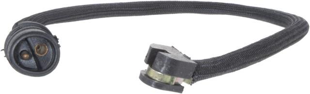 Autopart International 1406-51728 Disc Brake Pad Wear Sensor