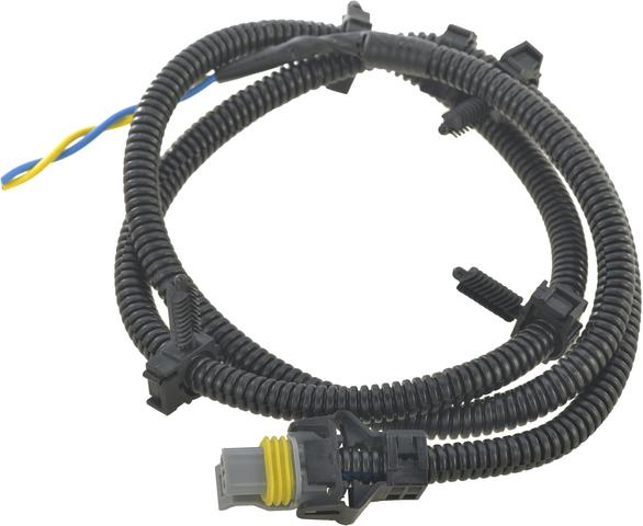 Autopart International 1406-517330 ABS Wheel Speed Sensor Wiring Harness