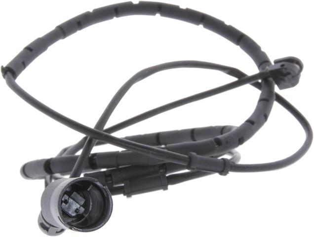Autopart International 1406-51838 Disc Brake Pad Wear Sensor