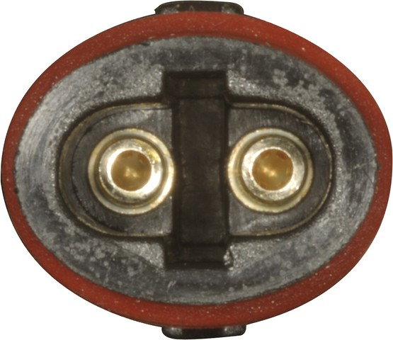 Autopart International 1406-53574 Disc Brake Pad Wear Sensor