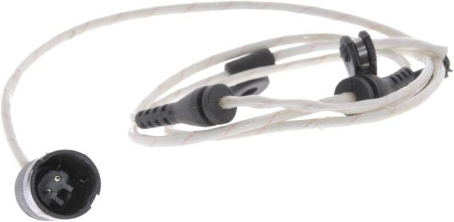 Autopart International 1406-53599 Disc Brake Pad Wear Sensor