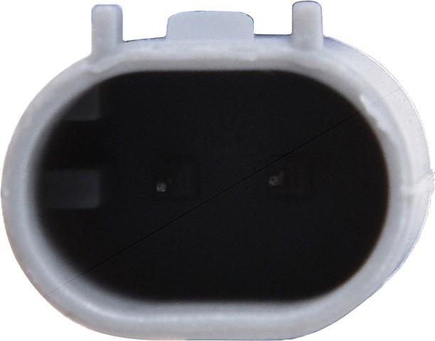 Autopart International 1406-536076 Disc Brake Pad Wear Sensor