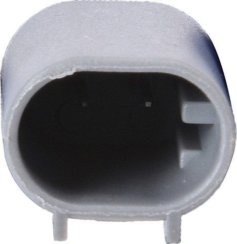 Autopart International 1406-536077 Disc Brake Pad Wear Sensor