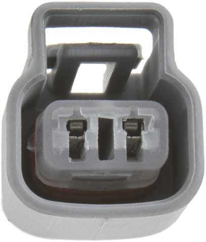 Autopart International 1406-53809 Disc Brake Pad Wear Sensor