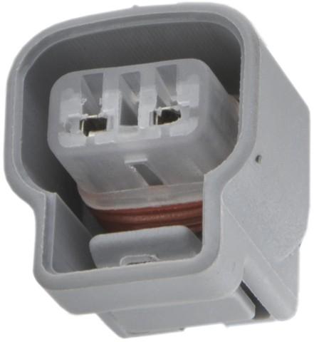 Autopart International 1406-53908 Disc Brake Pad Wear Sensor
