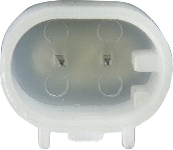 Autopart International 1406-547825 Disc Brake Pad Wear Sensor