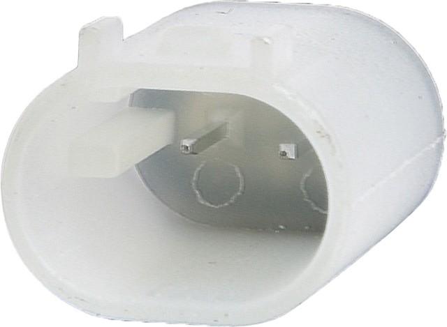Autopart International 1406-547826 Disc Brake Pad Wear Sensor