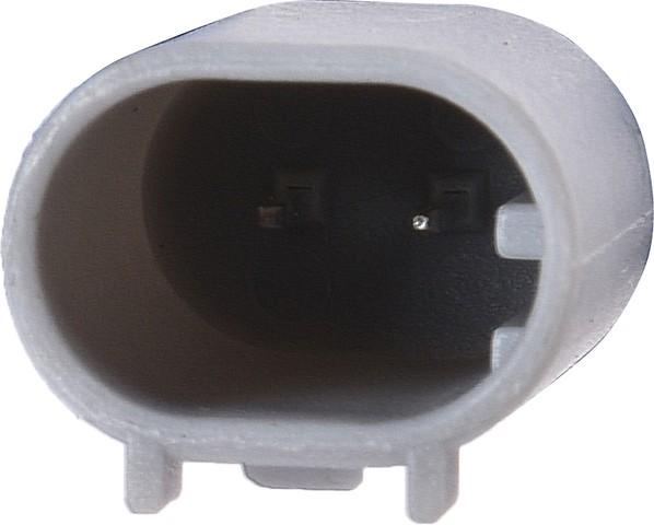 Autopart International 1406-564704 Disc Brake Pad Wear Sensor