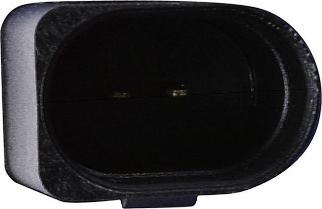 Autopart International 1406-609456 Disc Brake Pad Wear Sensor
