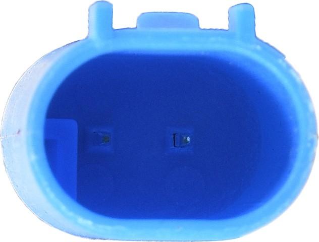 Autopart International 1406-690794 Disc Brake Pad Wear Sensor