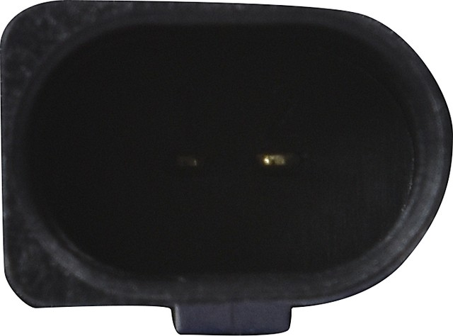 Autopart International 1406-698755 Disc Brake Pad Wear Sensor