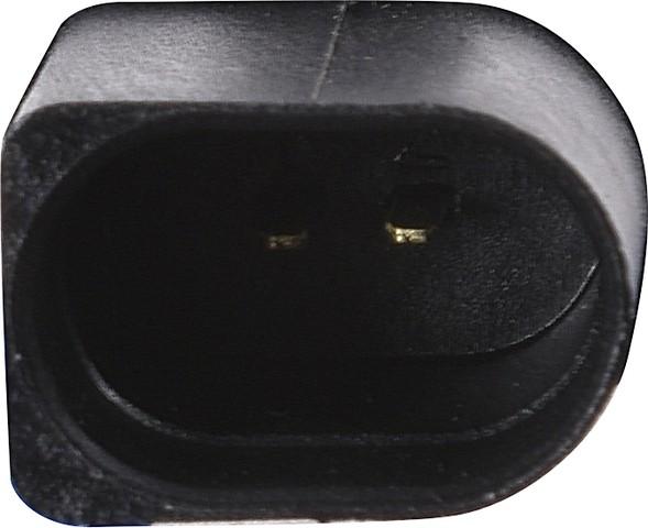Autopart International 1406-698756 Disc Brake Pad Wear Sensor