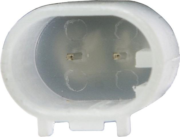 Autopart International 1406-698803 Disc Brake Pad Wear Sensor