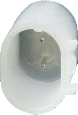Autopart International 1406-698808 Disc Brake Pad Wear Sensor