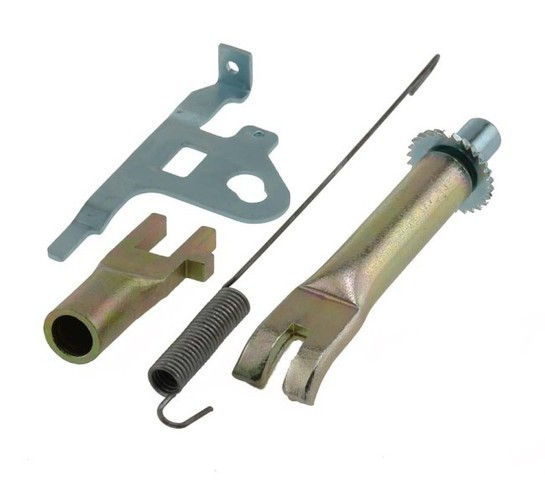 Autopart International 1406-90269 Drum Brake Self-Adjuster Repair Kit