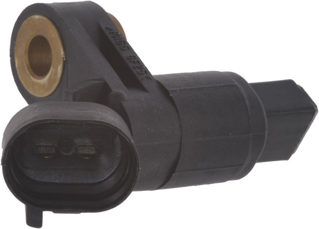 Autopart International 1406-95827 ABS Wheel Speed Sensor