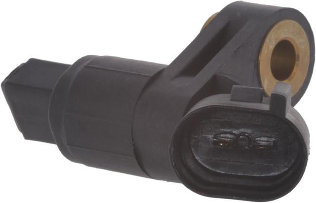 Autopart International 1406-95855 ABS Wheel Speed Sensor