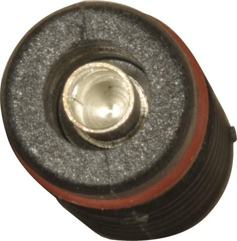 Autopart International 1406-96301 Disc Brake Pad Wear Sensor