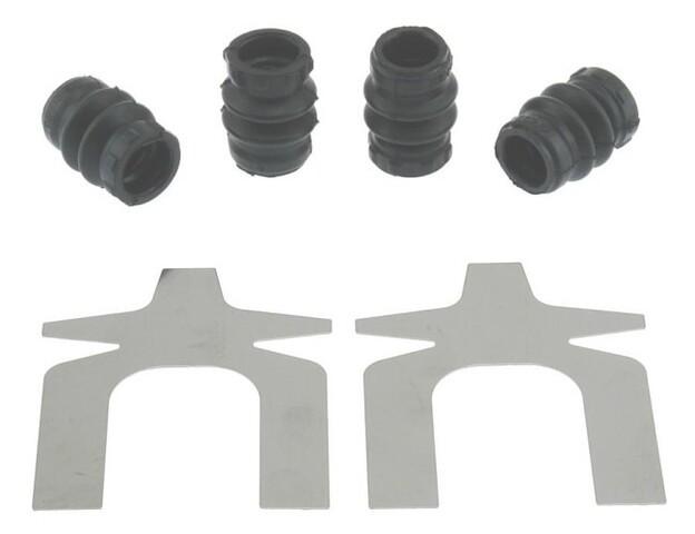 Autopart International 1406-96353 Disc Brake Hardware Kit