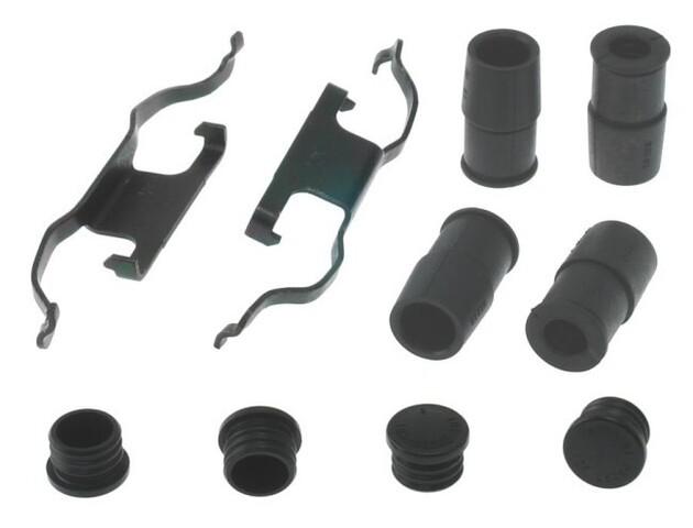 Autopart International 1406-96358 Disc Brake Hardware Kit