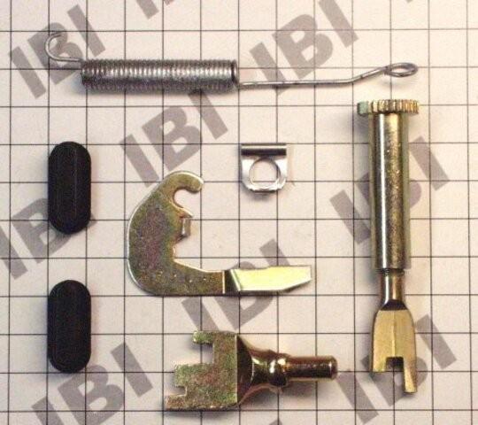 Autopart International 1406-96421 Drum Brake Self-Adjuster Repair Kit