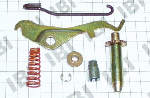 Autopart International 1406-96427 Drum Brake Self-Adjuster Repair Kit