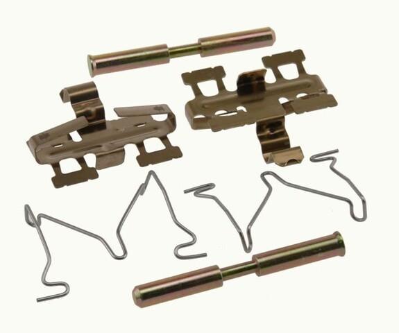 Autopart International 1406-96482