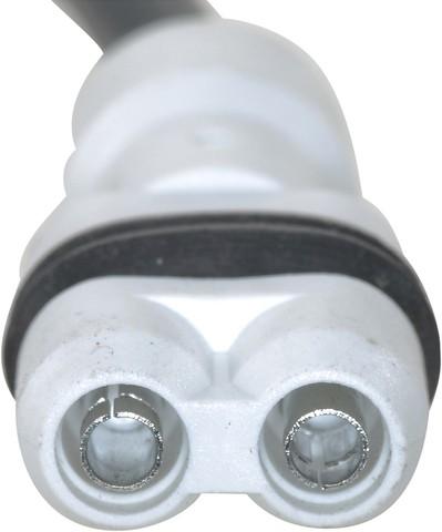Autopart International 1406-99776 Disc Brake Pad Wear Sensor