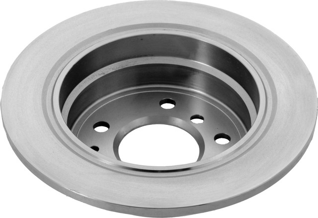 Autopart International 1407-15795 Disc Brake Rotor