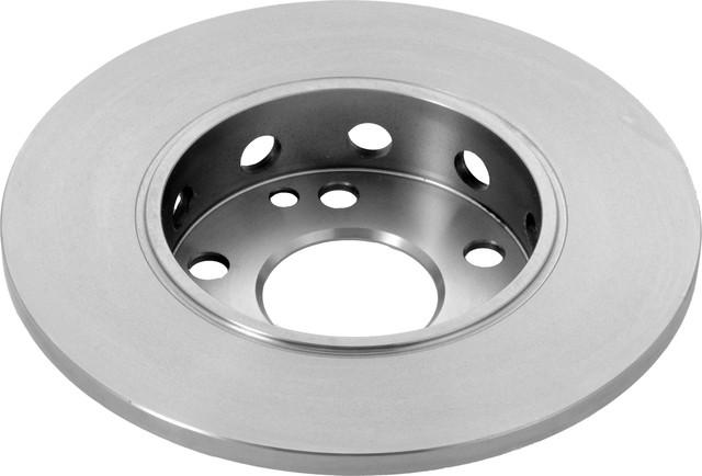 Autopart International 1407-15873 Disc Brake Rotor