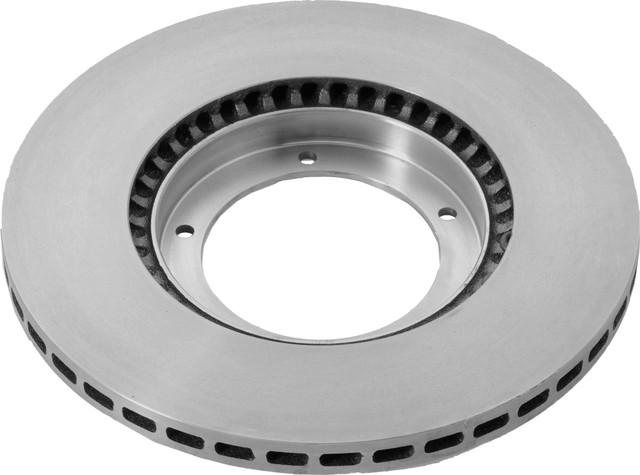 Autopart International 1407-15881 Disc Brake Rotor