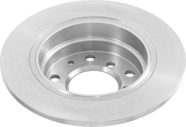 Autopart International 1407-17422 Disc Brake Rotor